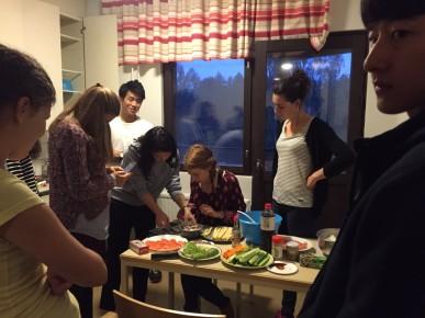 sushi-party_3867