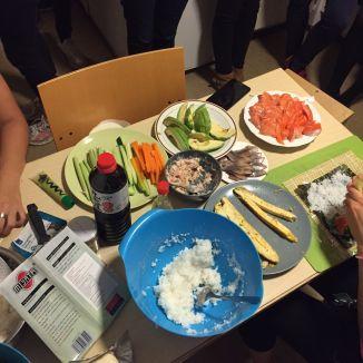 sushi-party_950